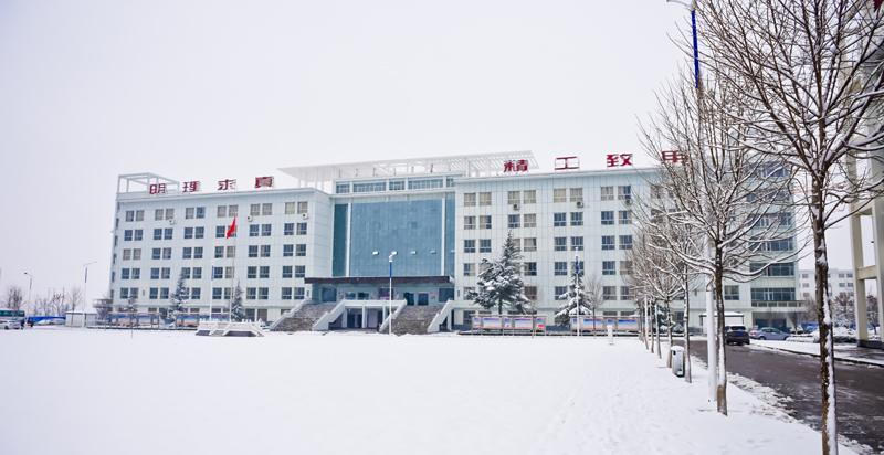 beplay体育官网一角(冬)